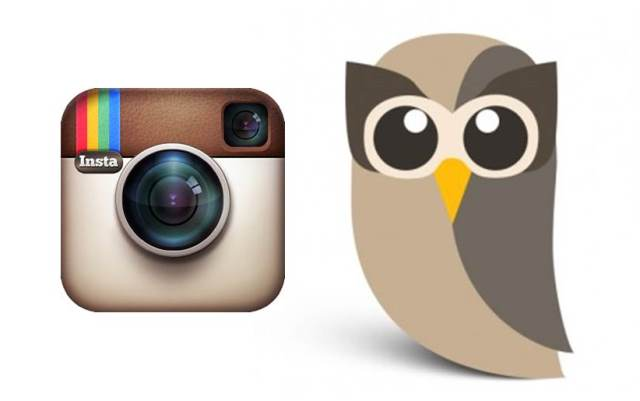 instagram-hootsuite